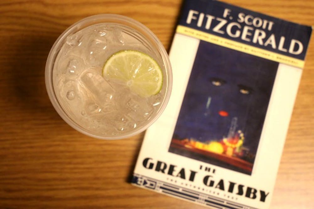 gin_rickey_and_the_great_gatsby