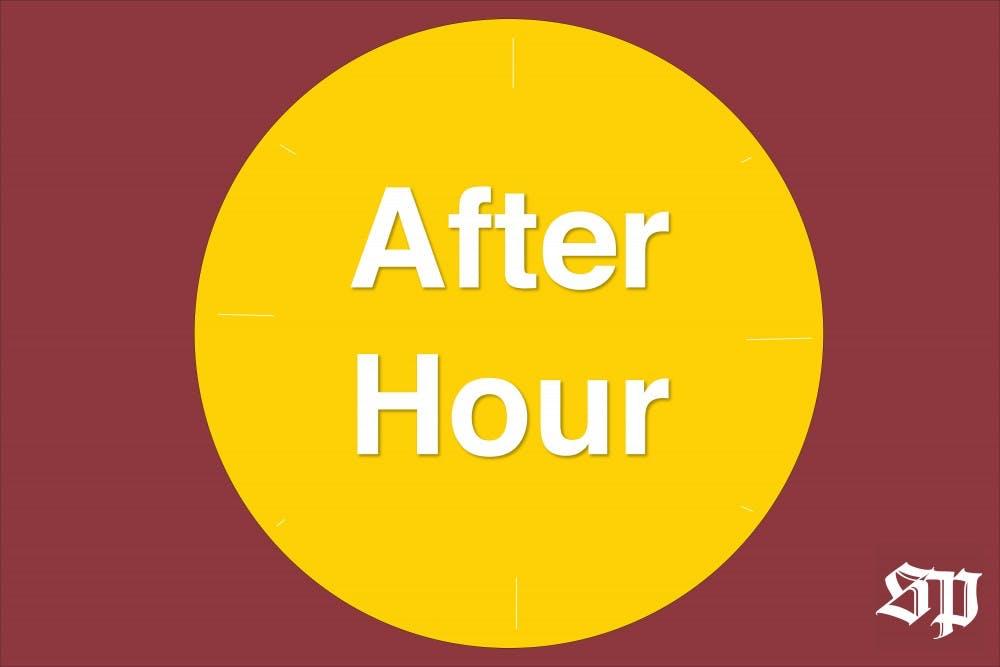 afterhour-01