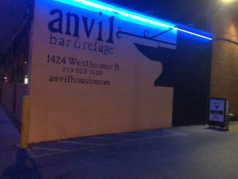 avil-bar-and-refuge