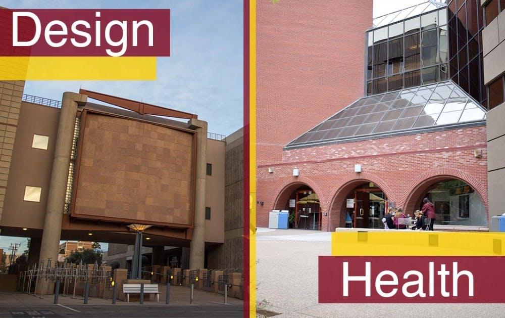 design-health