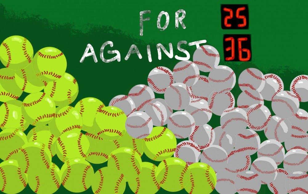 bueno_coil_100819_baseballsoftballvote