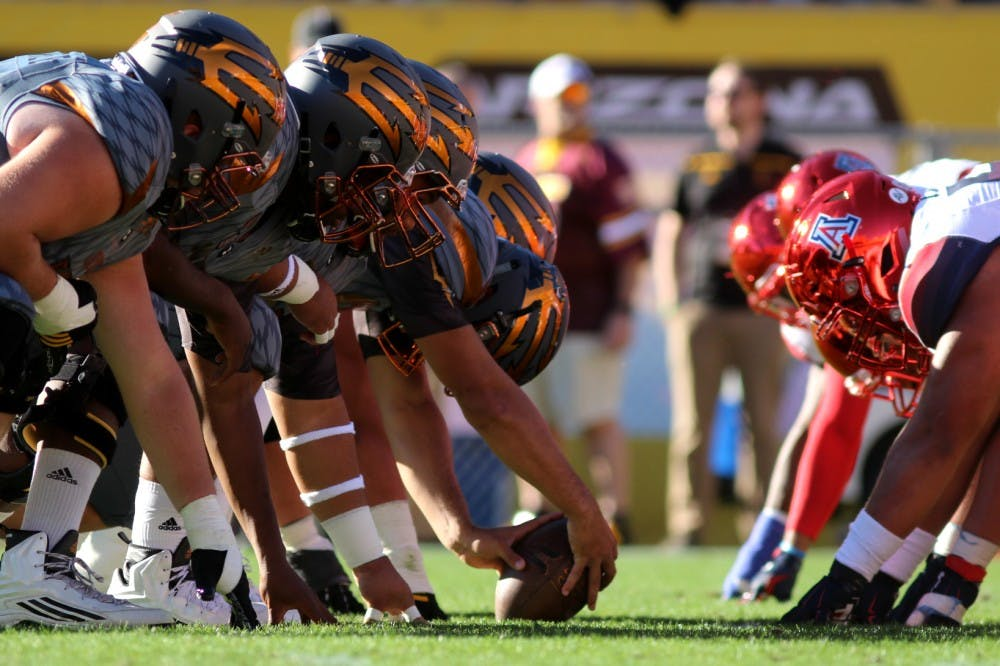 helmets_for_concussion_piece