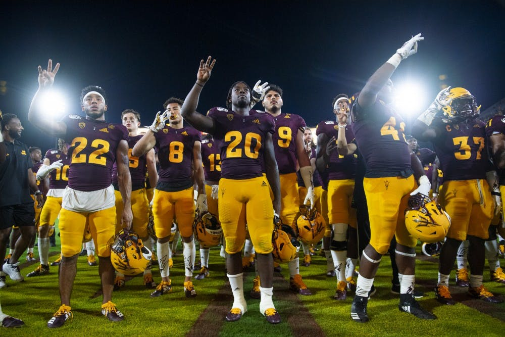 20190829-asu-football-vs-kent-state-2838