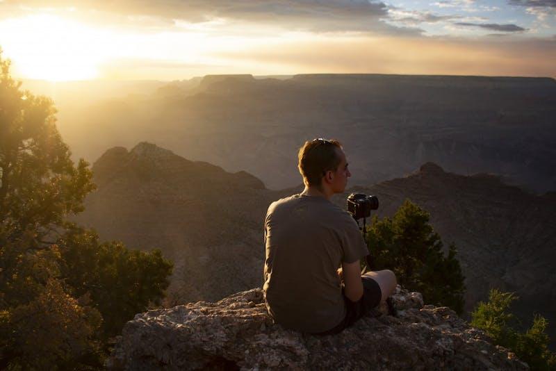 20190901 Grand Canyon 0001