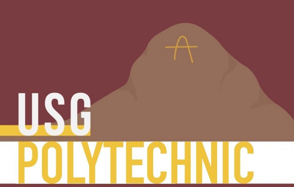 usg-polytech