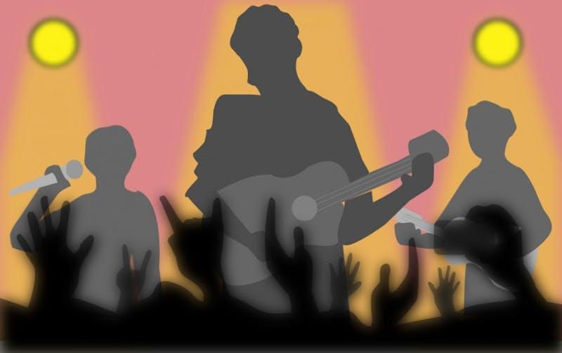 Boy Band Concerts.jpg