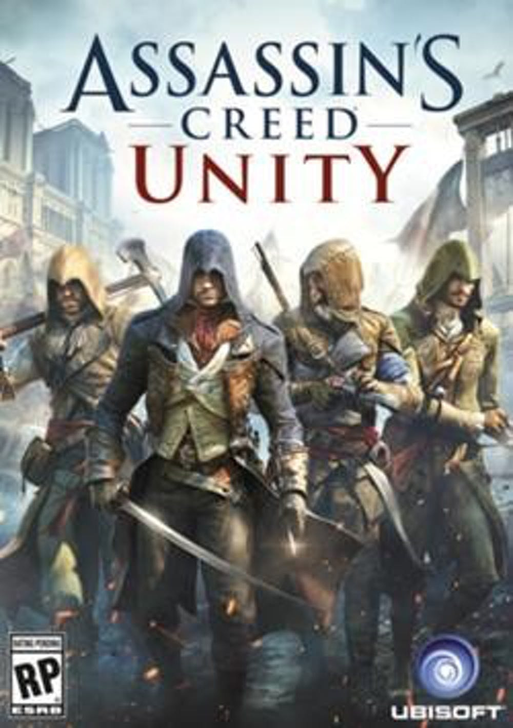 250px-assassins-creed-unity-cover