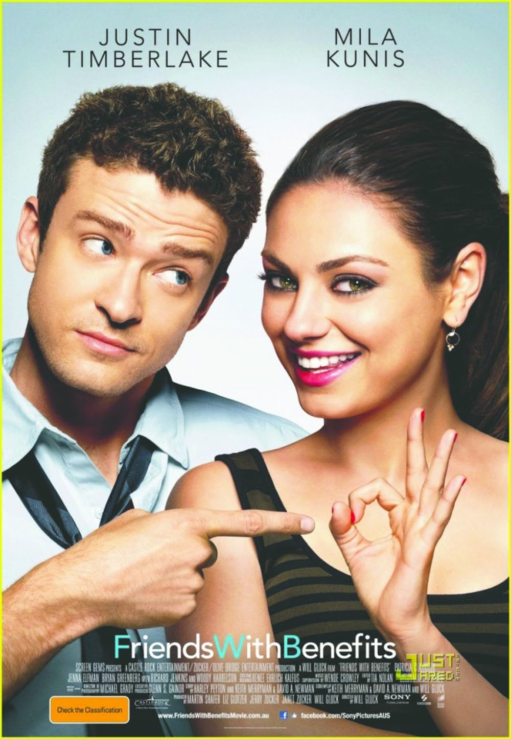 justin-timberlake-mila-kunis-friends-with-benefits-poster-01