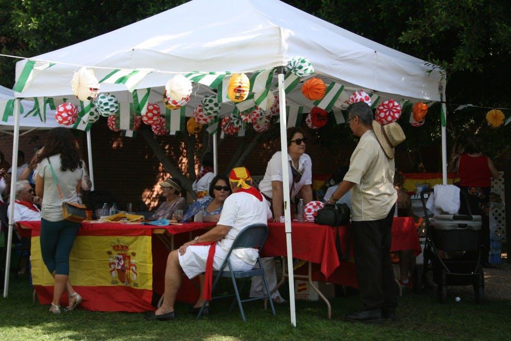 festival-de-espana-1