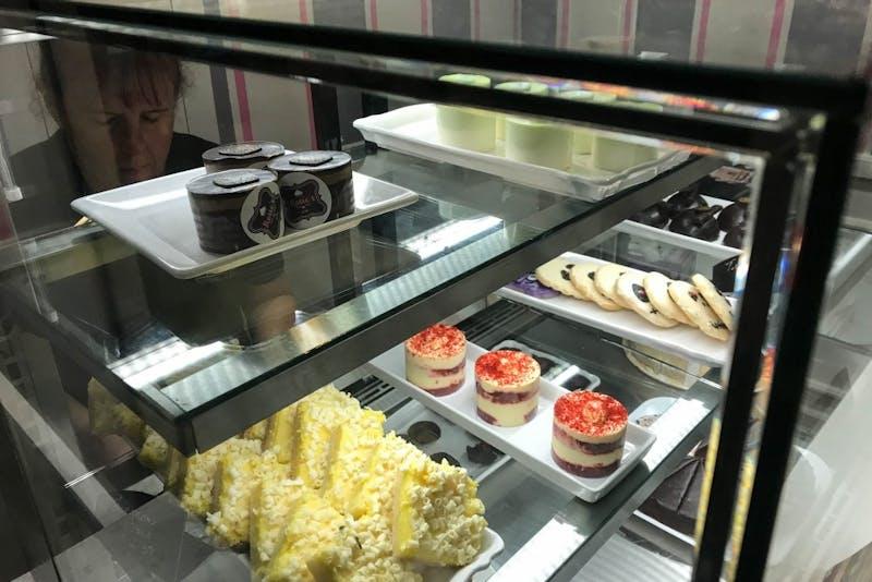 rosies-bakery-2.jpg