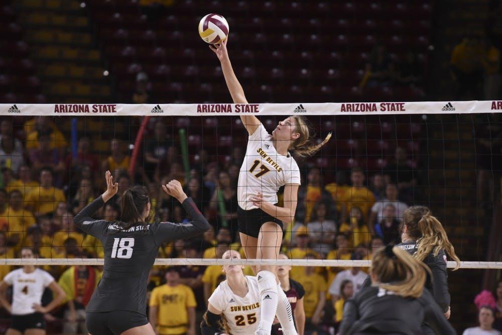 asu-volleyball-vs-washington-state-7