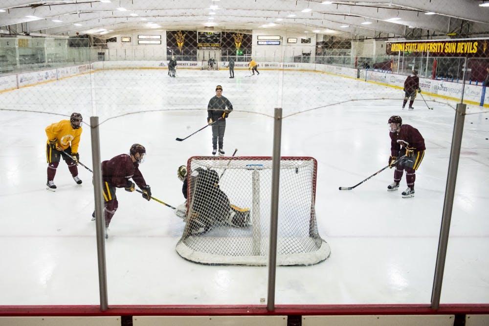20191008-hockey-practice-0289