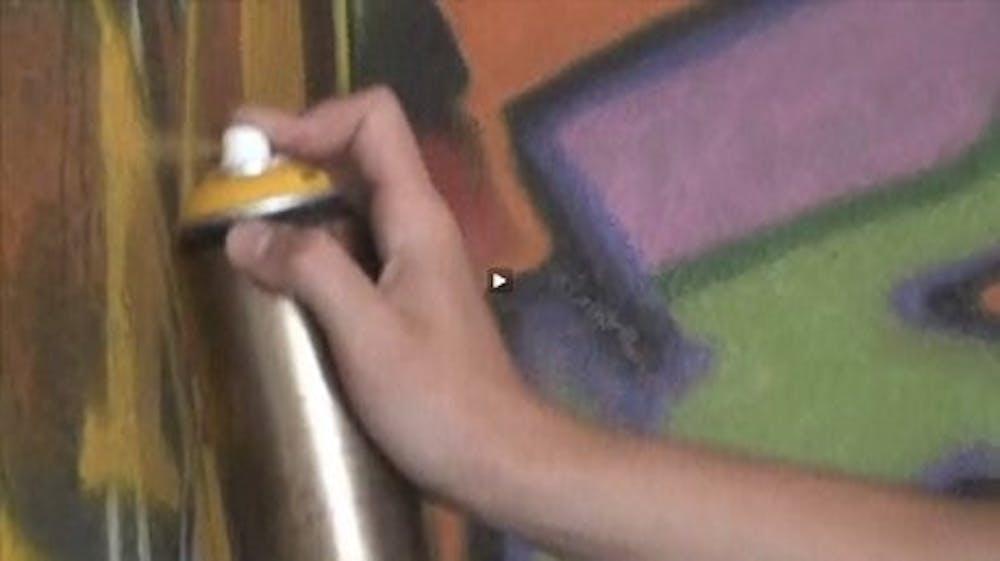 091610-graffiti