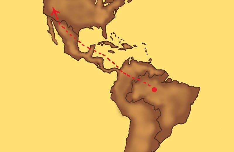mapplanebrazil.jpg