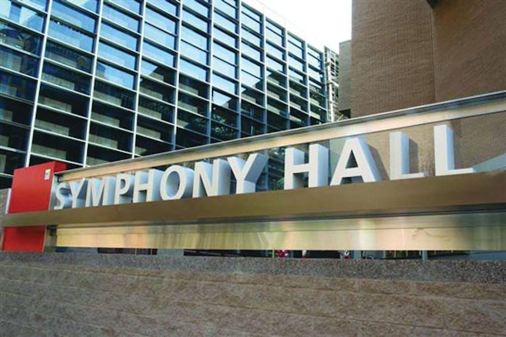 9-24-symphony