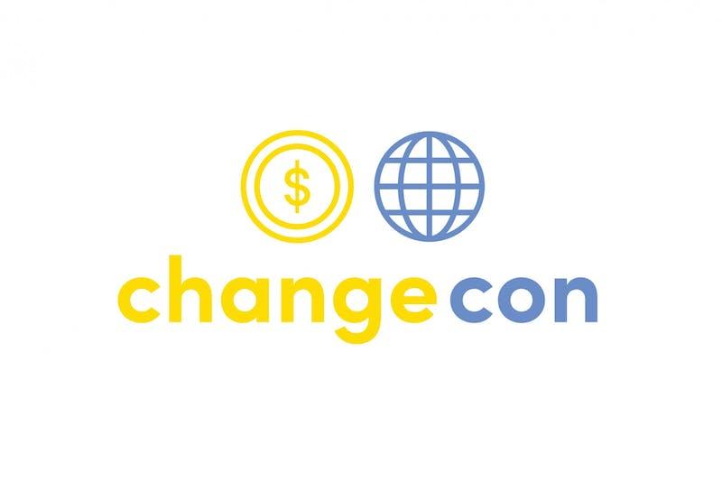 changecon header.jpg