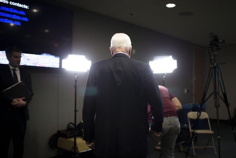082517 McCain1.jpg