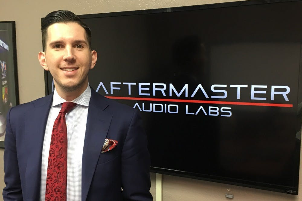 aftermaster_audio_labs