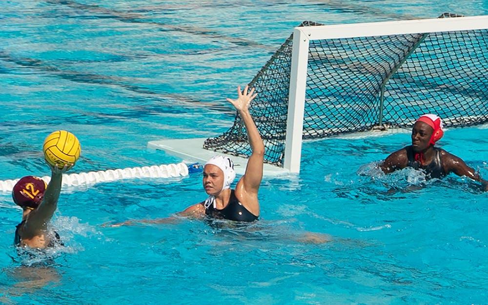 water-polo-header-2