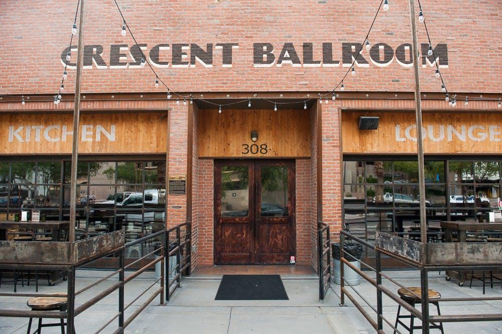 20150909_crescent_ballroom_0018