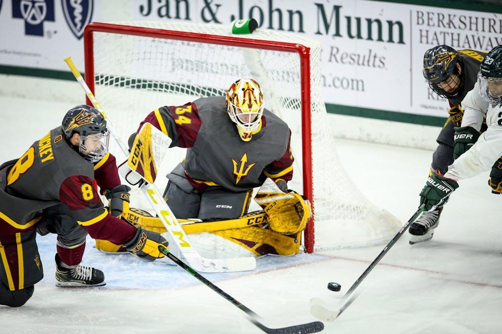 11-19-20-msu-hockey-vs-asu-0195-2