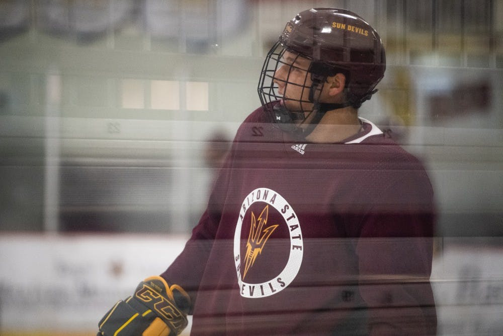 20190923-asu-hockey-practice-0175