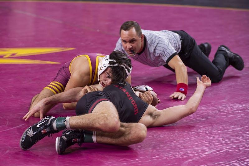 ASU Wrestling vs Stanford-24.jpg