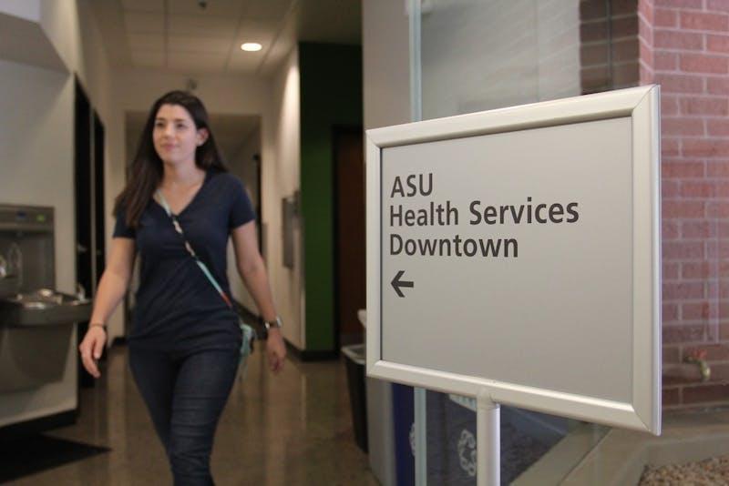 ASU Health-2.jpg