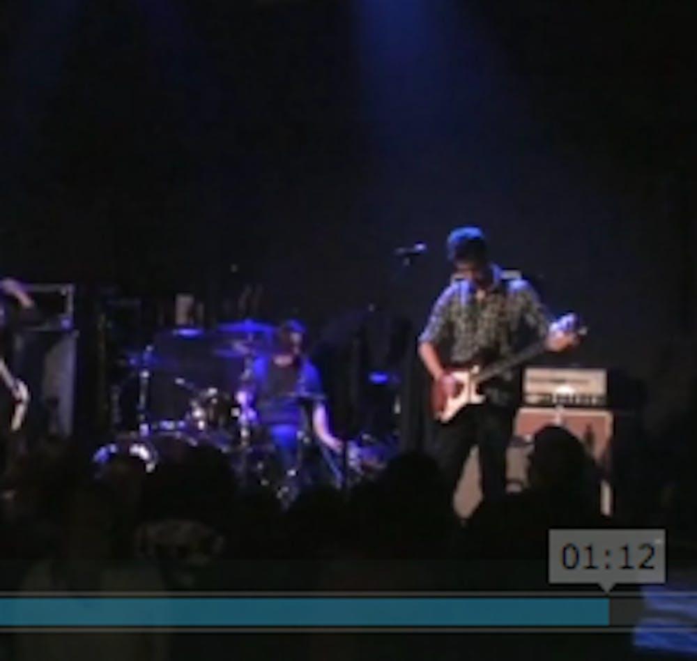 screen-shot-2012-04-04-at-12-25-11-am