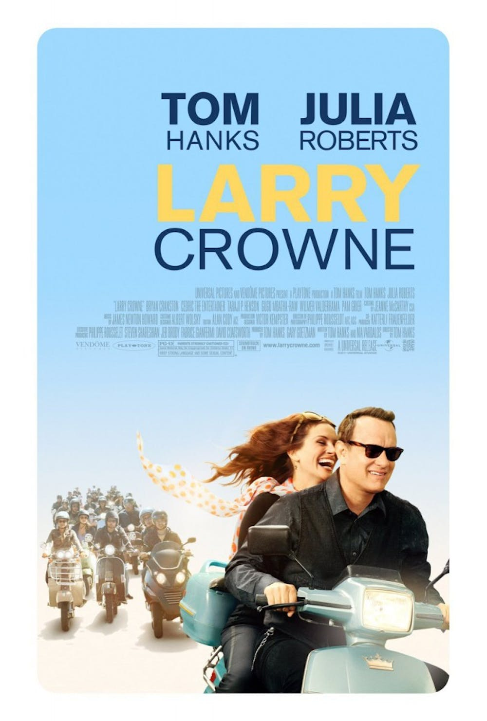 larry-crowne-poster01