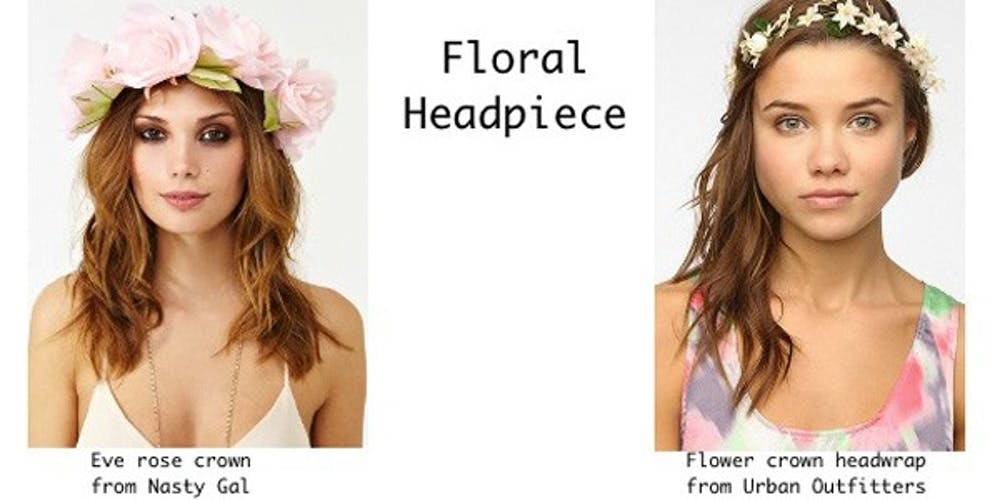 festival-floral-headpiece