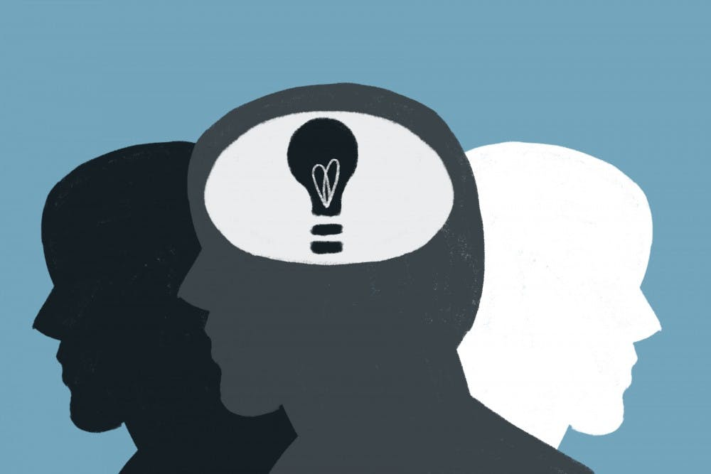 Groupthinking