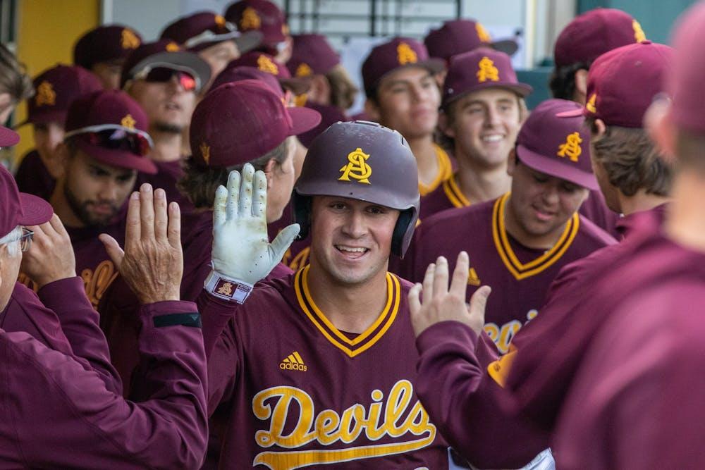 20200223-baseball-vs-boston-college-0006