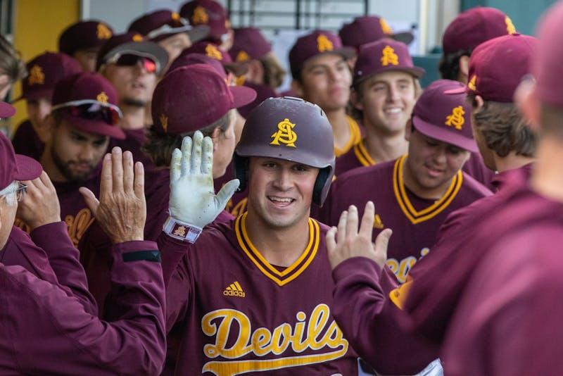 20200223 Baseball vs Boston College 0006