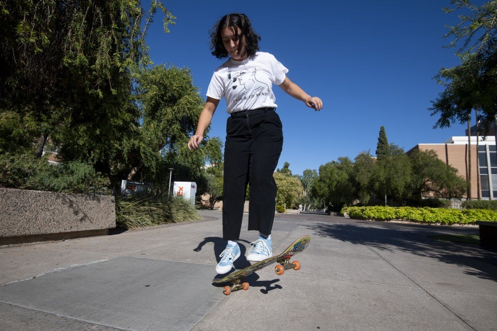 sara-windom-skating-story-the-echo-0029