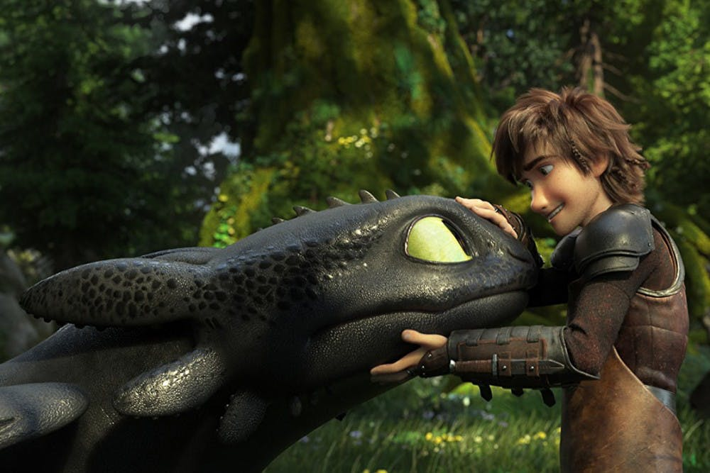 trainyourdragon-2