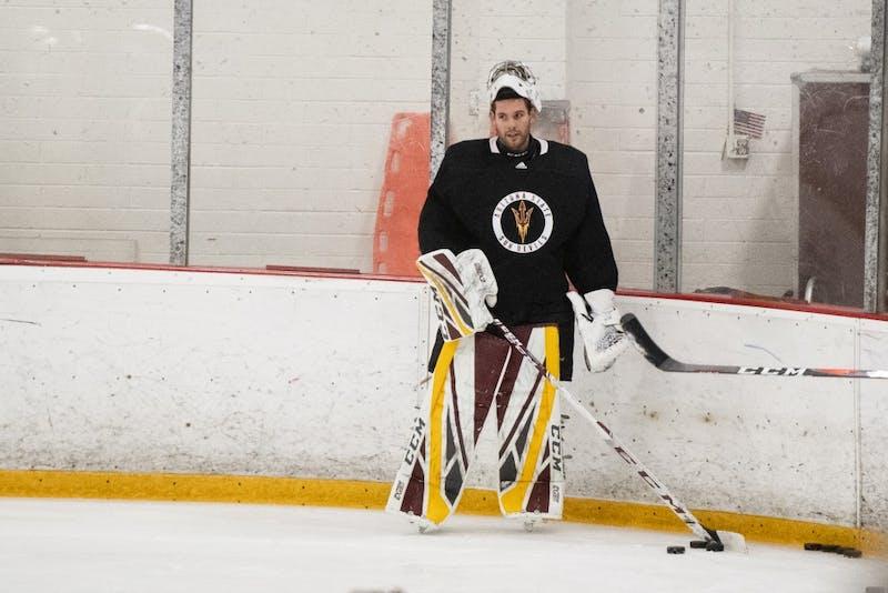_20191001 ASU hockey practice 0401.jpg