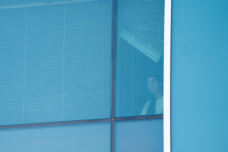20200916 Views from Quarantine.jpg