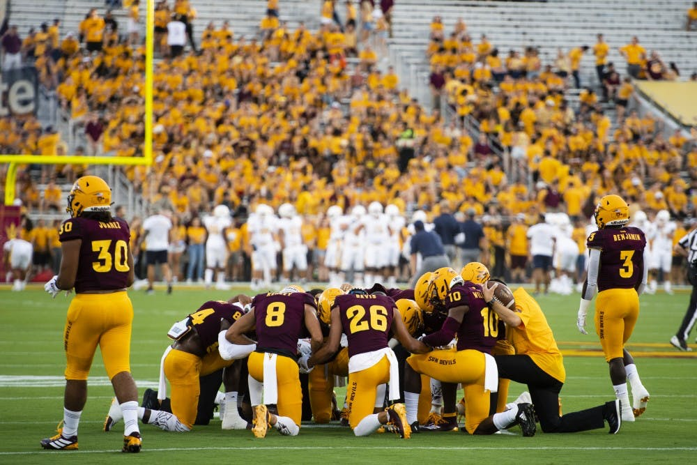 20190829-asu-football-vs-kent-state-0315