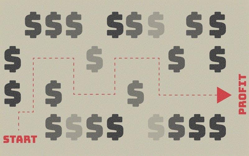 moneyMaze.jpg