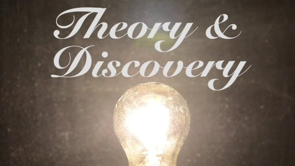 spm-theory-and-discovery