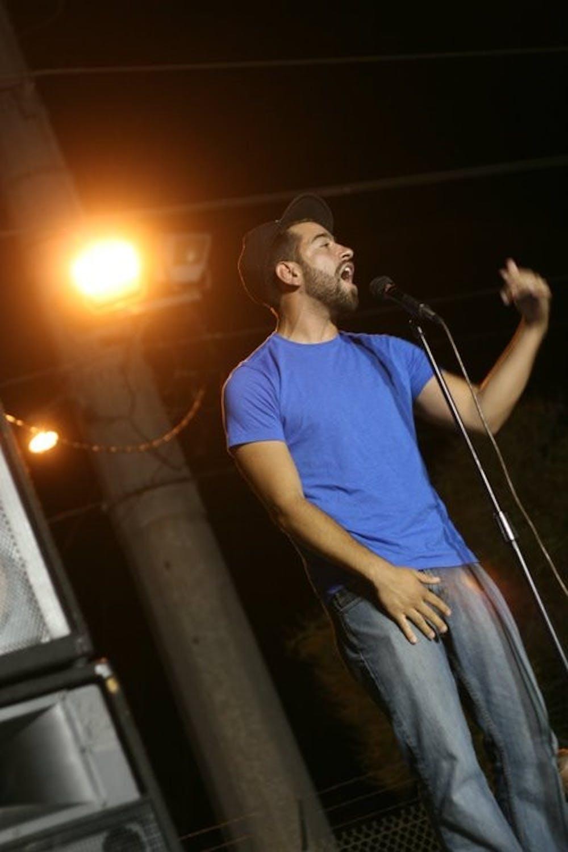 performance-street-ligh