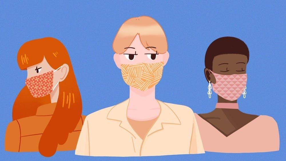 sp-la-prensa-masks