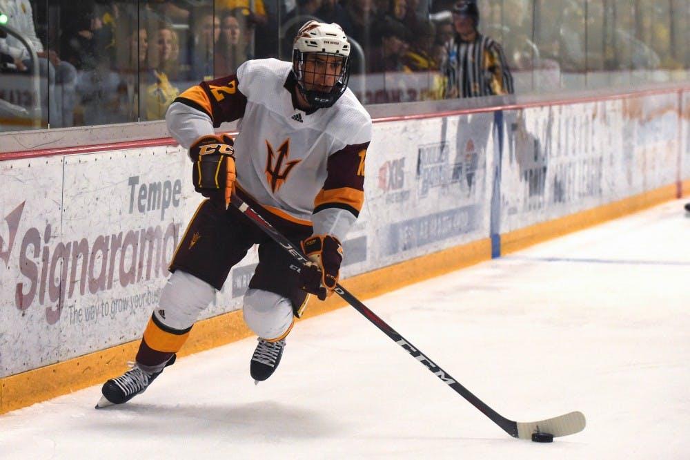 asu-mens-hockey-vs-alaska-fairbanks-33