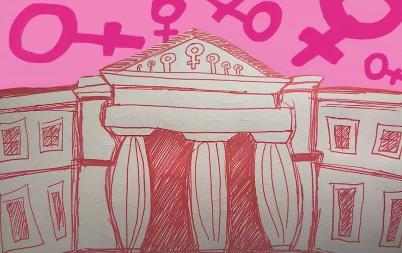 women's resource center .jpg
