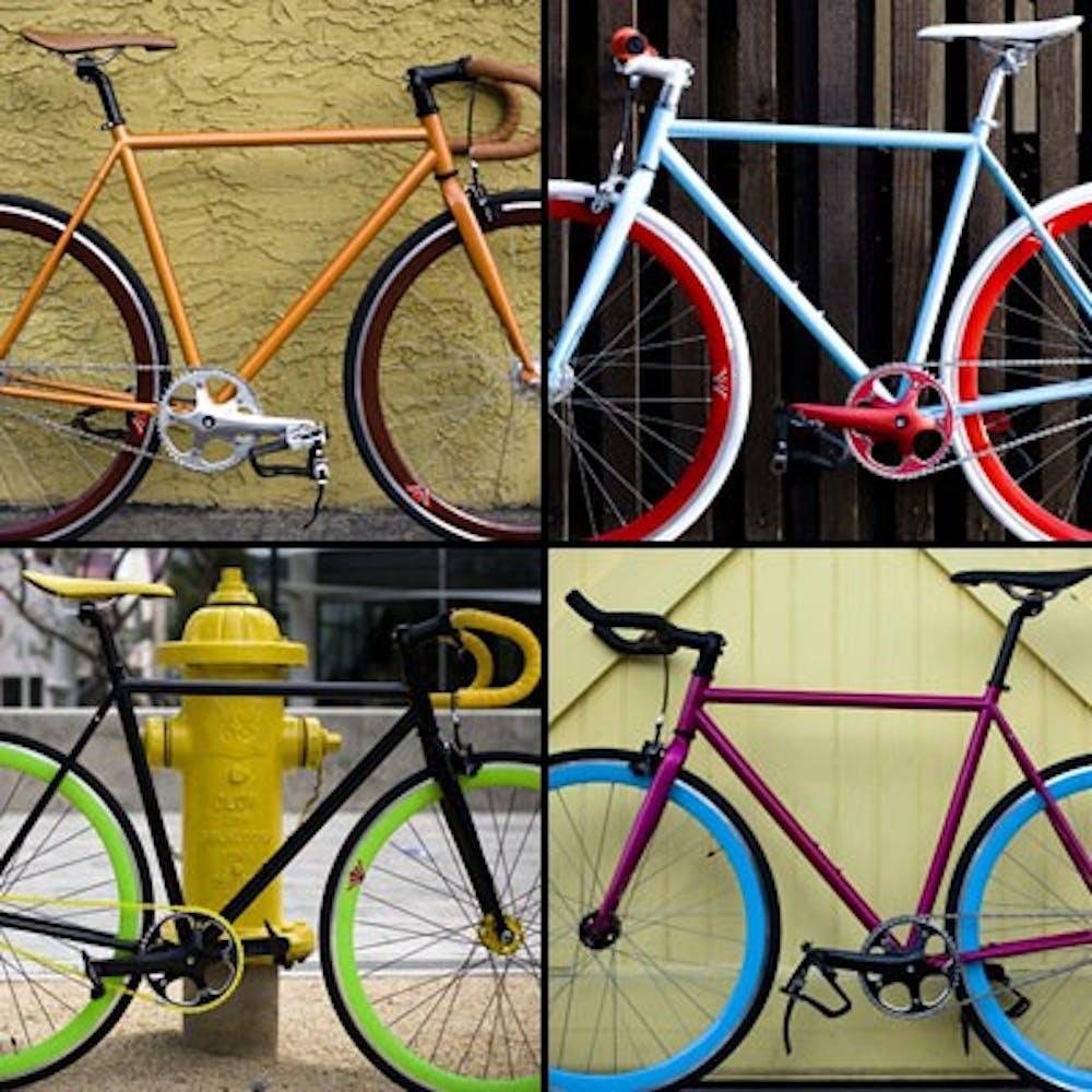 3-30-bike2