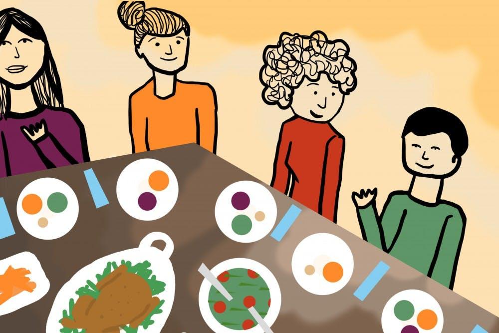 thanksgiving_international