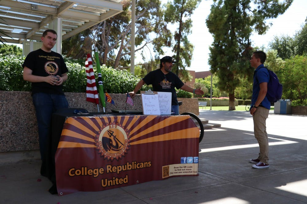 09102018collegerepublicantable3