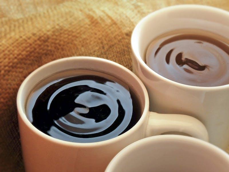 LIFE HEALTH-COFFEE-VIRTUES PG