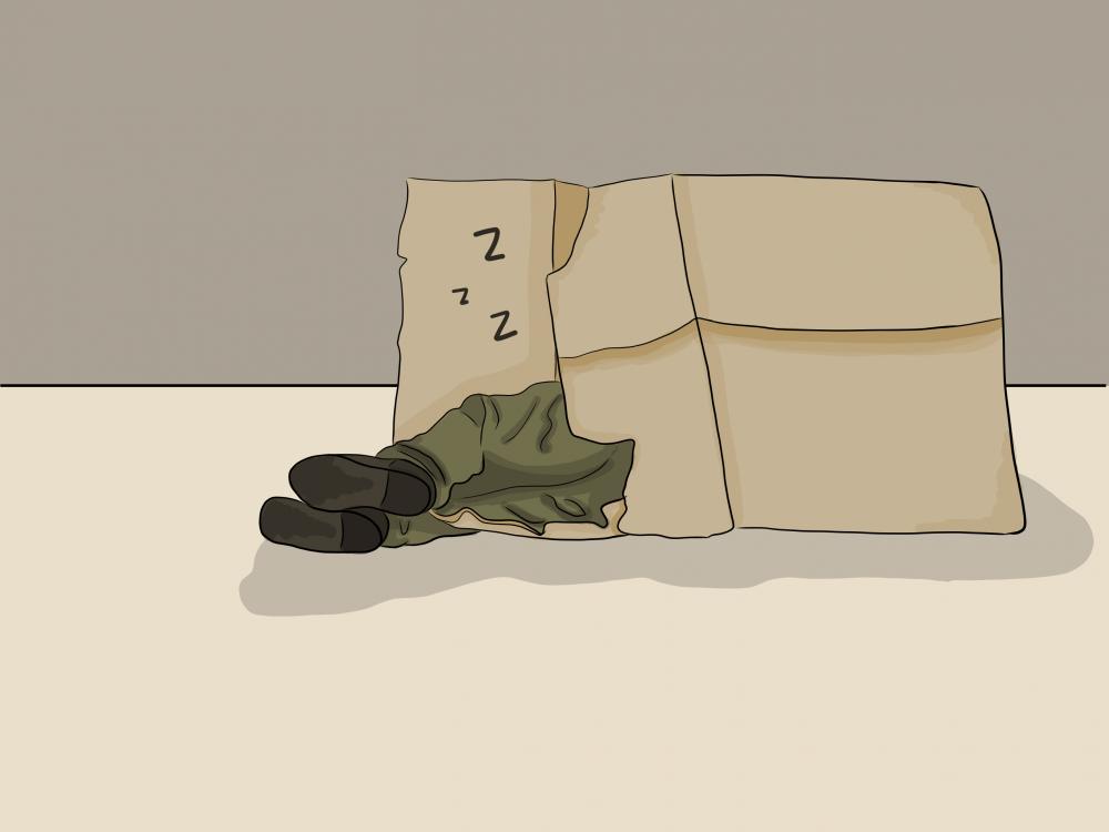 Attachment-1 (3)